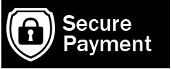 Secure payment motorbike wheels